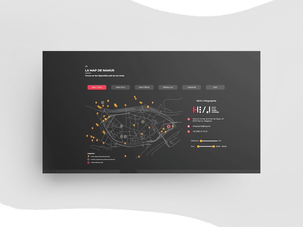 Data-play project illustration